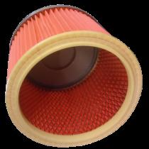 Filter voor stofzuiger