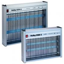 Anti vliegenkast 2138 2x15 watt 150 m2