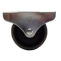 Bokwiel  25 mm serie 65-52