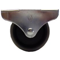 Bokwiel 38 mm serie 65-52