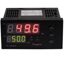 Digitale hygrostaat TS-7001RH