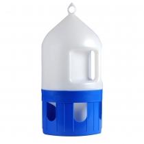 Fontein 5.0 liter met draagring & handvat