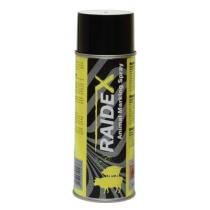 Kleurspray 400 ml geel