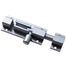 Profielgrendel 51 mm aluminium