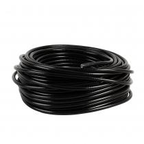 PVC slang 7x10 mm per/meter