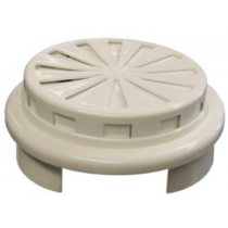 Rooster voor ventilatie 100:150 mm