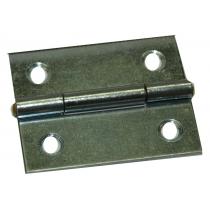 Scharnier 32x40 mm