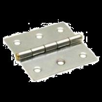 Scharnier 39x50x2 mm