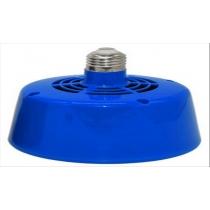 Warmtelamp 100-300 watt