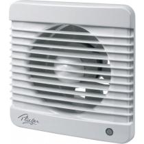 Ventilator voor luchtkanaal