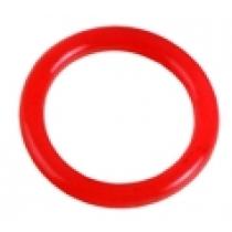 Zuiger ring voor Eco-Matic 2,0 ml